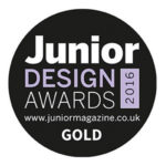 2016-gold-junior-design-for-moodelli-cot