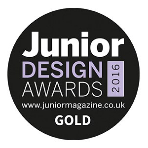 Junior Design Awards