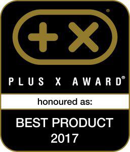 Plus_X_Award_2017-Trend