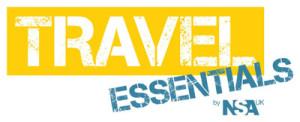 Travel-Essentials-by-NSAUK-logo