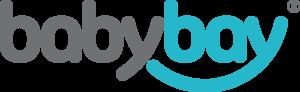 babybaylogo2016-1