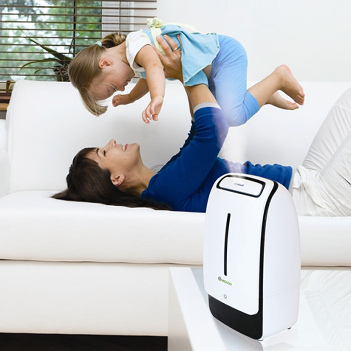 humidifier-set
