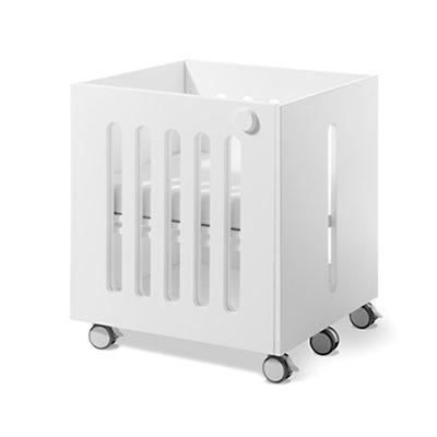 1-babybox