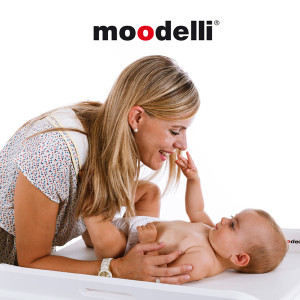 Moodelli-catalogue
