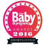 prima-baby-shortlisted-2016-growii