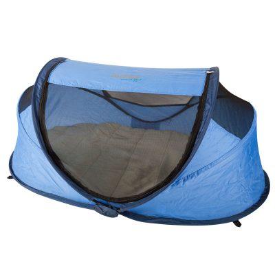 standard tent blue