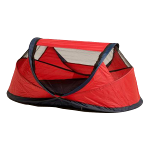 UV-tent-red