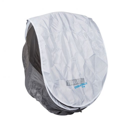 3 in 1 seat cover