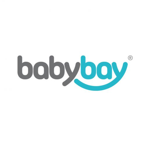 babybay logo 2016