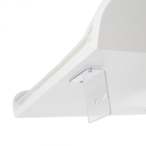 Accesories-to-match-the-changing-tray-on-the-cot