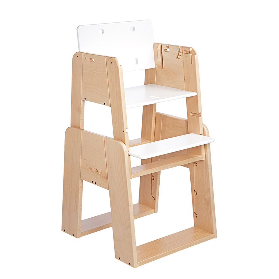 Growi Highchair