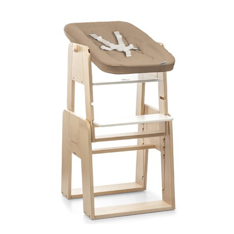 Highchair-Wood-frame-Set-0-m-NEWBORN-SET-beige