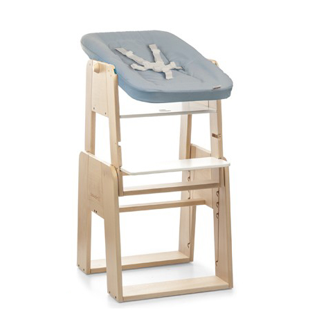 Highchair-Wood-frame-Set-0-m-NEWBORN-SET-blue