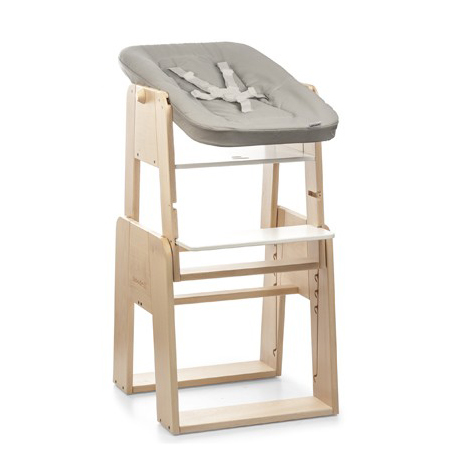 Highchair-Wood-frame-Set-0-m-NEWBORN-SET-grey