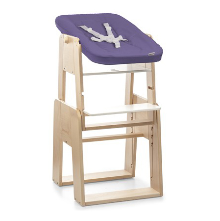 Highchair-Wood-frame-Set-0-m-NEWBORN-SET-purple