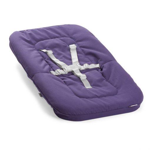 Wood-Frame-Set-0-m-NEWBORN-SET-Cushion-included-purple