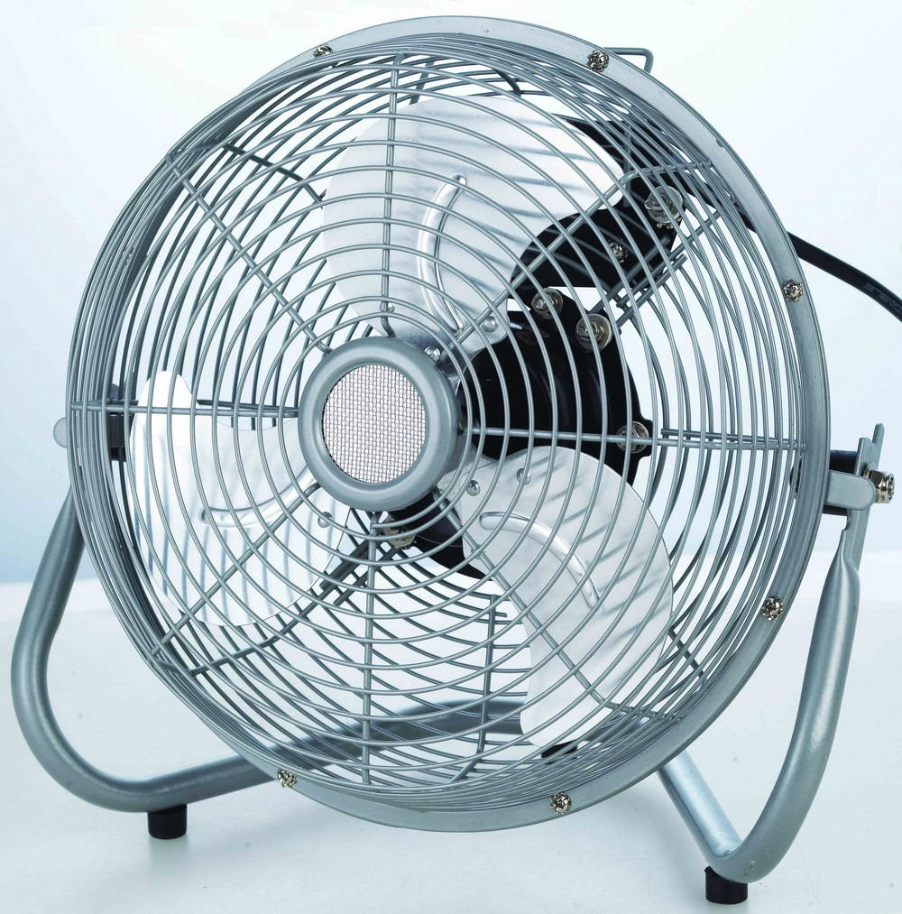 Products nsa uk for Air circulation fans home