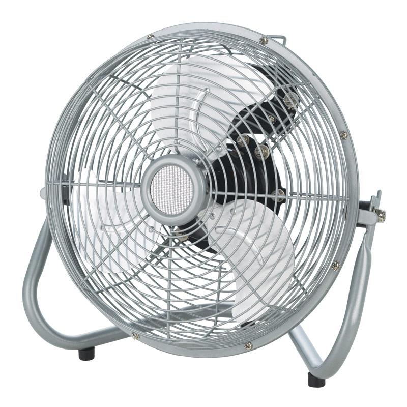 8 inch/20 cm Air Circulator