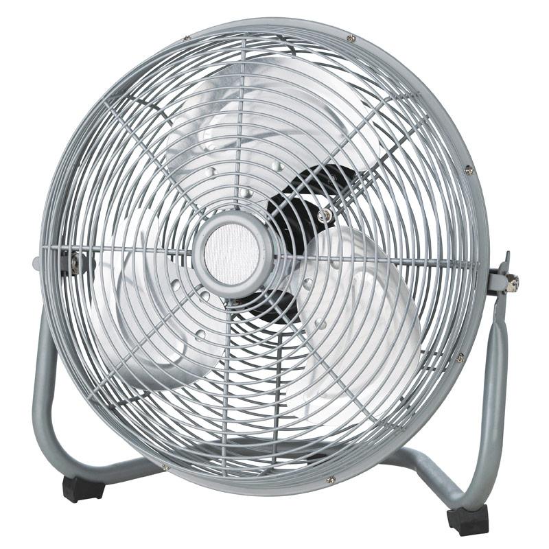 12 inch/30 cm Air Circulator