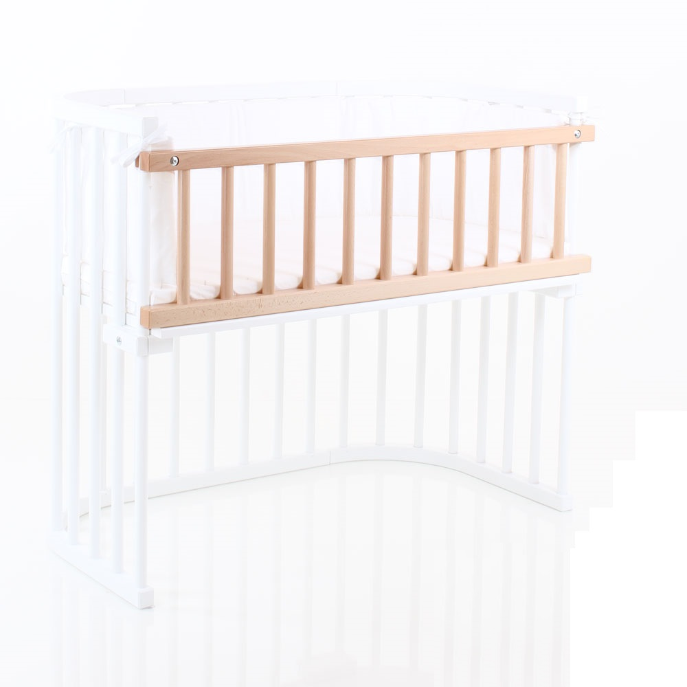 Maxi Babybay Side Rail