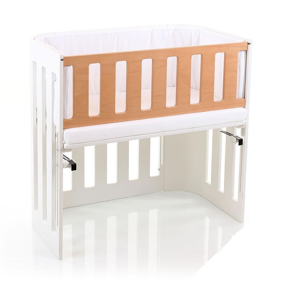 Babybay Trend Side Rail