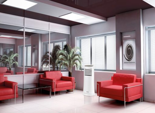 Reception or Open Plan office TF-67RC